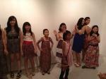 fashion workshop summer2013_16