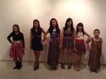 fashion workshop summer2013_17