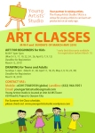March Workshop_5x7