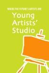 YAS Logo 04