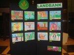landbank exhibit 2