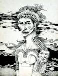 art workshops, philippine art, filipino artist, resty flores, summer art workshops, art school