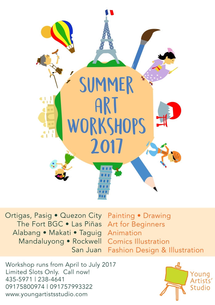 yas-summer-art-workshop-poster-2017-white-bg