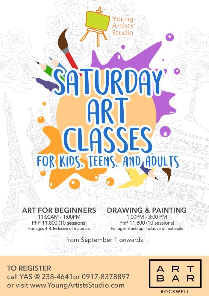 YAS Saturdays Poster_Art Bar Rockwell_2018 copy (1)