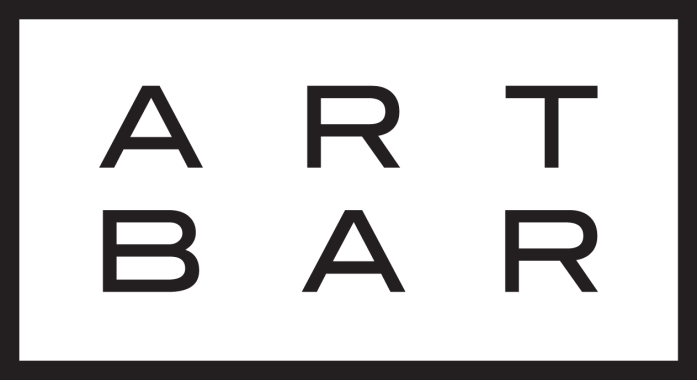 ART BAR Logo_Black