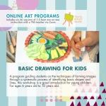 Online Art Programs_BasicDrawing