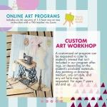 Online Art Programs_CostumArt